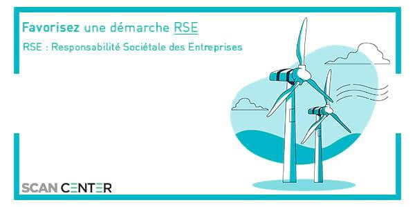 Démarche-RSE