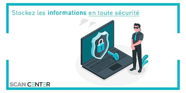sécurité-des-documents