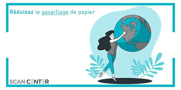 zero-papier
