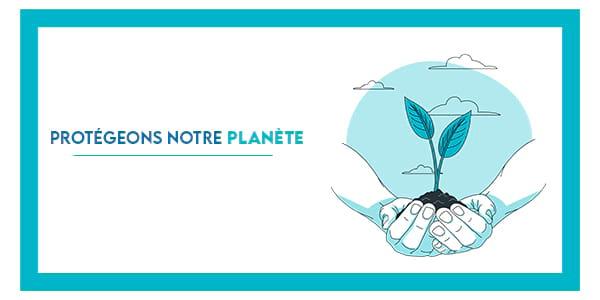 protegeons-notre-planète