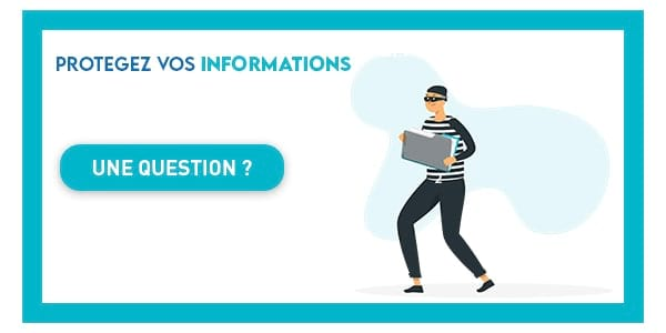 protegez-vos-informations