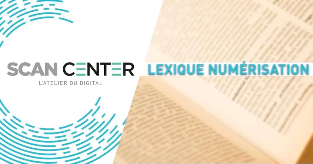 lexique_numerisation