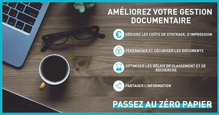 dematerialisation-de-documents