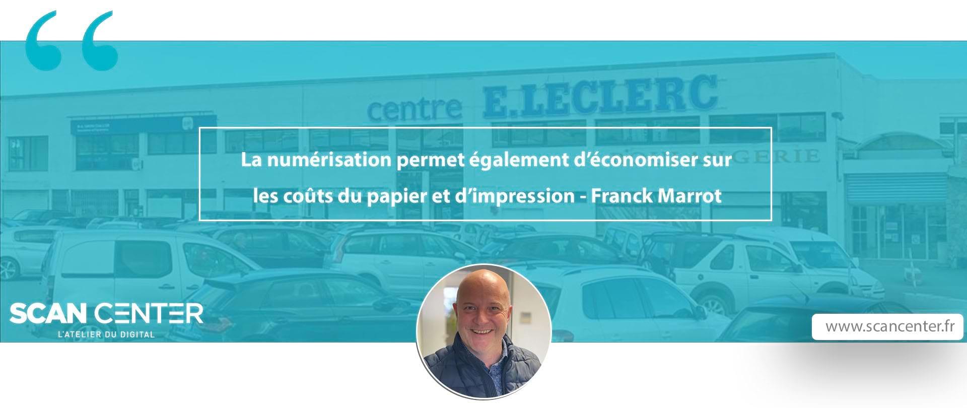numérisation_de_documents