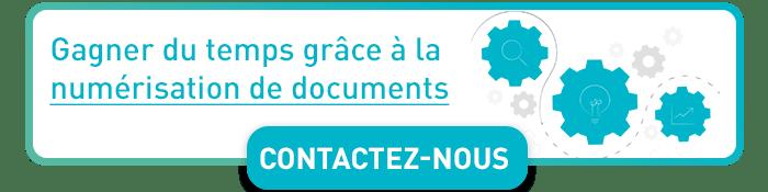 numérisation_de_vos_documents